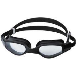 Spokey Zoom - okulary pływackie (różowy)