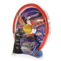 Gry dla dzieci, Space Rocker mix - Goliath Games