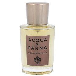 Acqua Di Parma Colonia Intensa 50ml M Woda kolońska