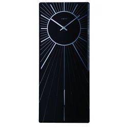Zegar Ścienny 2972 Heavenly 70x30 cm Nextime