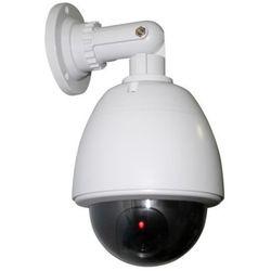 Atrapa kamery ORNO OR-AK-1203