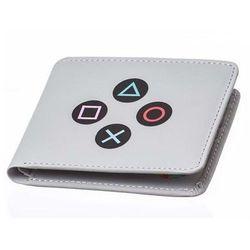 Playstation - Controller Wallet - Portfel / portmonetka