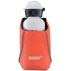 SIGG - Pokrowiec 0,3 / 0,4L Kids Safety Pouch