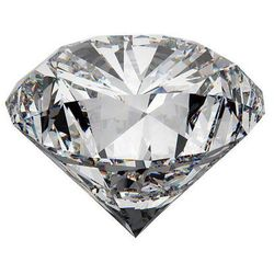 Diament 0,76/H/VS2 z certyfikatem
