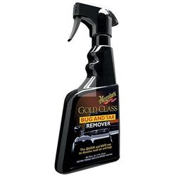 Meguiar's - Gold Glass Bug and Tar Remover 473ml