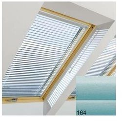 Żaluzja na okno dachowe FAKRO AJP-E24/164 114x140 F2020