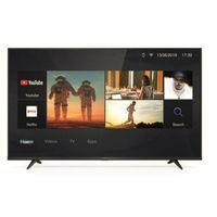 Telewizory LED, TV LED Thomson 55UG6300