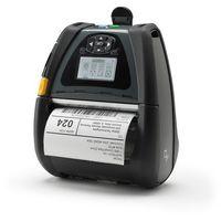 Drukarki termiczne i etykiet, Zebra QLn420