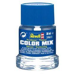REVELL Rozcieńczalnik - Color Mix 30 ml (39611)