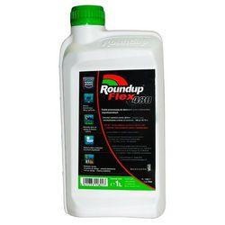 Roundup FLEX 480 1L