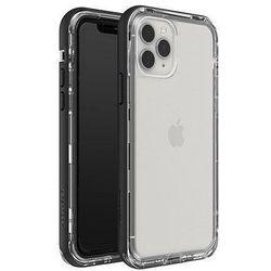 LifeProof SLAM wstrząsoodporna obudowa do iPhone 11 Pro (przeźroczysta)