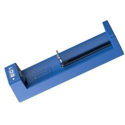 Szybka ładowarka do akumulatorów cylindrycznych Li-ion 16650 / 18650 Xtar EC1