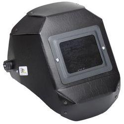 Przyłbica spawalnicza bez podglądu L1540100 10 DIN LAHTI PRO