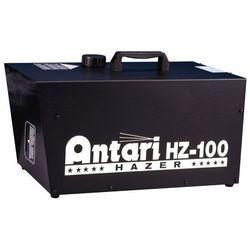Antari HZ-100 Hazer - wytwornica mgły Płacąc przelewem przesyłka gratis!
