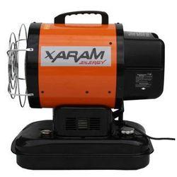 Promiennik olejowy Xaram Energy SF-1TK