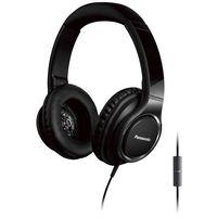 Słuchawki, Panasonic RP-HD6