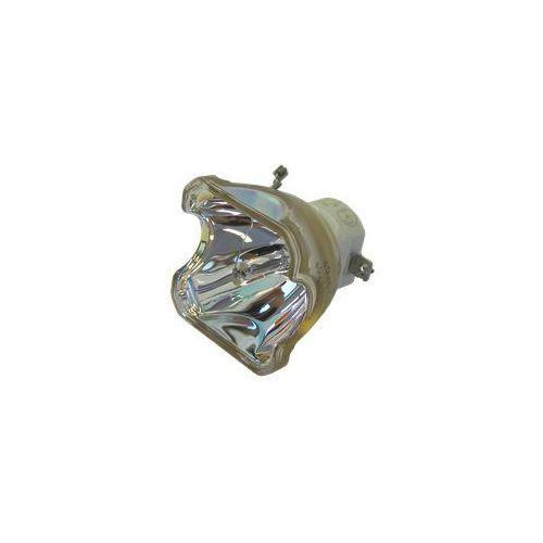 Lampy do projektorów, Lampa do SAMSUNG SP-L201 - kompatybilna lampa bez modułu