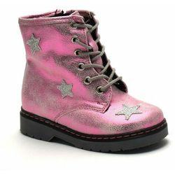Dziecięce buty zimowe Kornecki 06216
