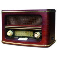 Radioodbiorniki, Camry CR 1103