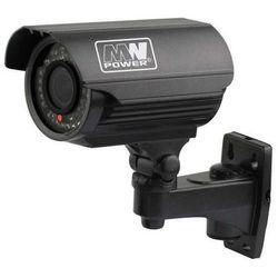 Kamera MW Power THS40-720P-MZ-ULC