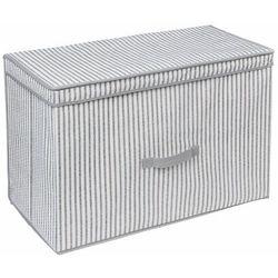 Pudełko FLORIDA 72 L 60 x 30 x 40 cm KUCHINOX