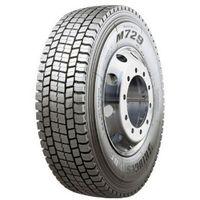 Opony ciężarowe, Bridgestone M 729 215/75 R17.5 126/124M -DOSTAWA GRATIS!!!