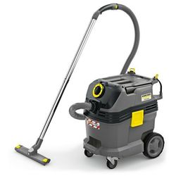 Karcher NT 30/1 Tact