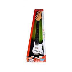 MC Instrumenty muzyczne gitara 2Y37D2 Oferta ważna tylko do 2022-12-12