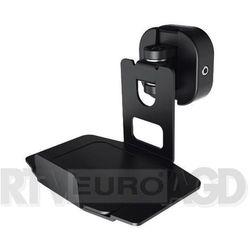 Hama 00118035 Bose Soundtouch 10/20 (czarny)