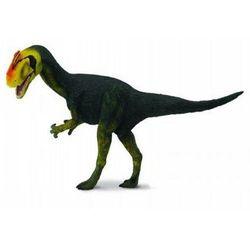 Dinozaur Proceratozaur - figurka - COLLECTA. DARMOWA DOSTAWA DO KIOSKU RUCHU OD 24,99ZŁ