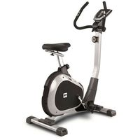 Rowery treningowe, BH Fitness H673I