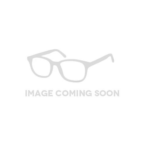 Okulary korekcyjne, Okulary Korekcyjne Flexon FLX 803Mag-Set 218