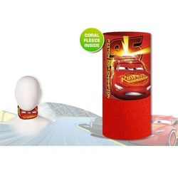 Komin / bandana koral Cars - Auta