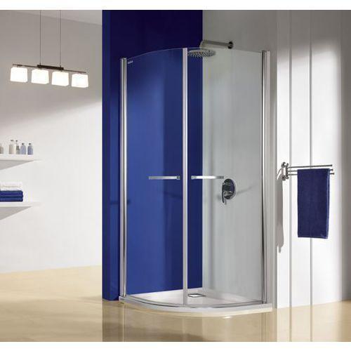 Kabiny prysznicowe, Sanplast Prestige iii kp2/priii 90 x 90 (600-073-0530-38-401)