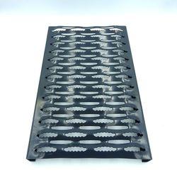Ława kominiarska aluminiowa 134cm