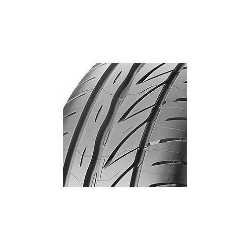 Opony letnie, Bridgestone Potenza RE002 205/60 R16 92 V