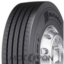 OPONA 385/55R22.5 FHR4 160K M+S 3PMSF