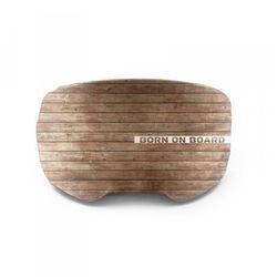 Skarpetka ochronna na gogle bob woody