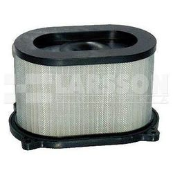 filtr powietrza HifloFiltro HFA3609 3130123 Suzuki SV 650, Cagiva Raptor 650