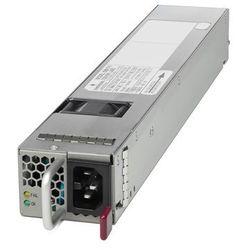 ZASILACZ CISCO C4KX-PWR-750DC-R