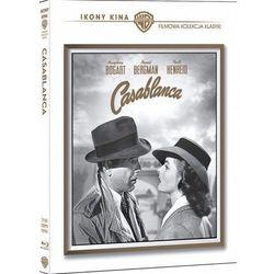 Kotka na gorącym blaszanym dachu (Blu-Ray) - Richard Brooks DARMOWA DOSTAWA KIOSK RUCHU