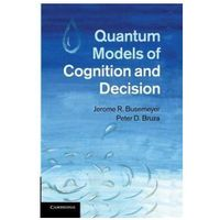 Socjologia, Quantum Models of Cognition and Decision