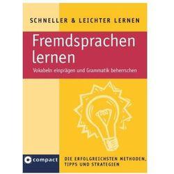 Fremdsprachen lernen Kuhn, Birgit