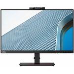 Lenovo monitor T24v-20 (61FCMAT6EU)