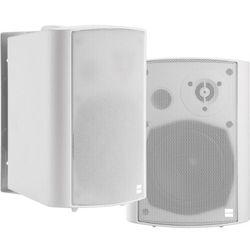Głośniki aktywne Vision SP-1900P