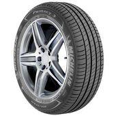 Michelin PRIMACY 3 245/45 R17 99 Y
