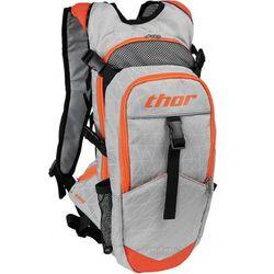 Torba THOR HYDRANT BAG CEMENT / ORANGE 3 litry