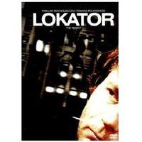 Pozostałe filmy, Lokator (1976) DVD
