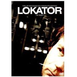 Lokator (1976) DVD