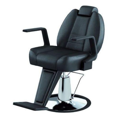 Meble fryzjerskie, Panda Ambasador Fotel fryzjerski Fryderyk